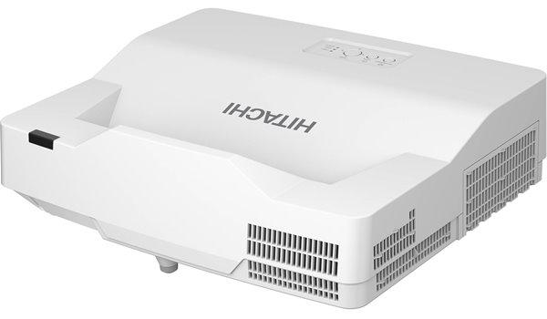 Hitachi LP-AW4001 Projector