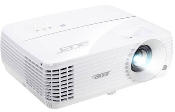 Acer H6810 Projector
