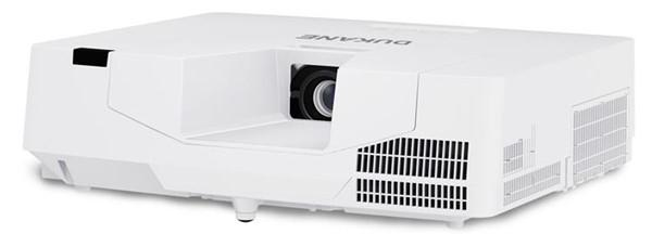 Dukane ImagePro 8950WUSS Projector