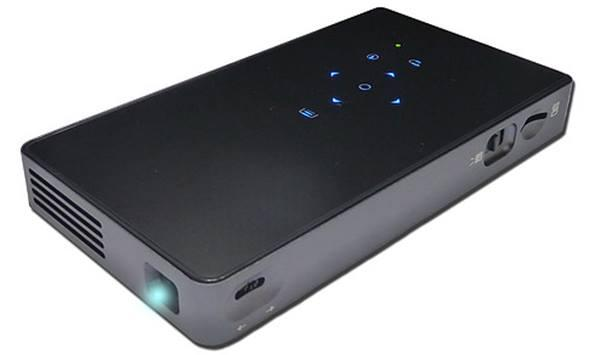 Megapower ML3 Projector