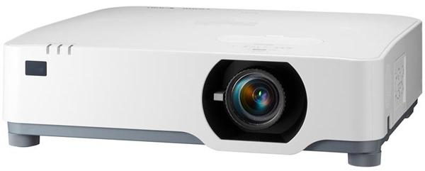 Dukane ImagePro 6652WSSB Projector