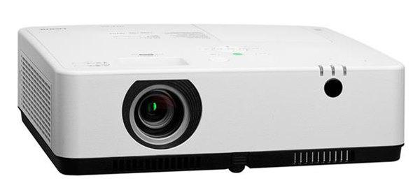 Dukane ImagePro 6540C Projector