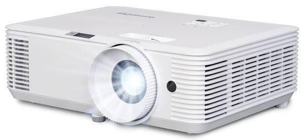 InFocus ScreenPlay SP1081HD Projector