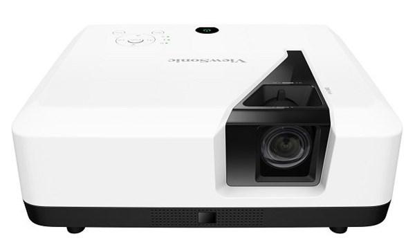 ViewSonic LS700-4K Projector