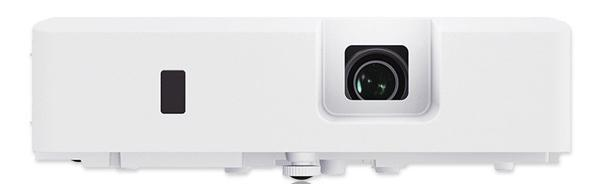 Maxell MC-EX3551 Projector