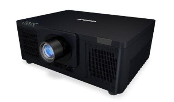 Christie LWU755-DS Projector