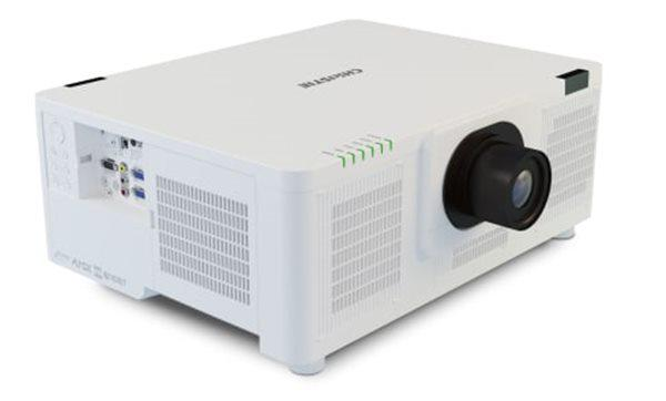 Christie LHD878-DS Projector