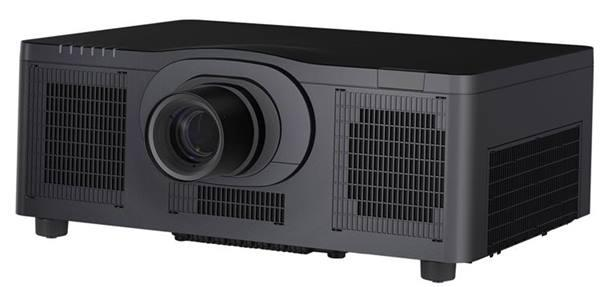 Dukane ImagePro 8980WUSSB Projector