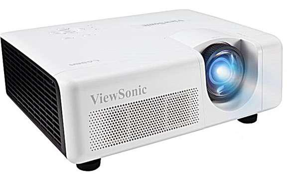 VIEWSONIC PJD5223 PROJECTOR STANDARD MONITOR WINDOWS VISTA DRIVER