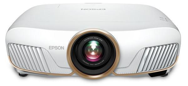 Epson Europe EH-TW9400W Projector