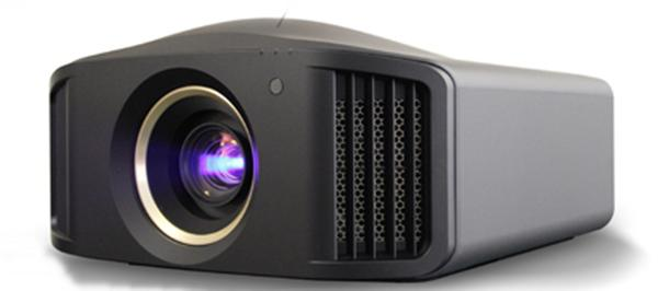 Dream Vision Eos 2 Projector