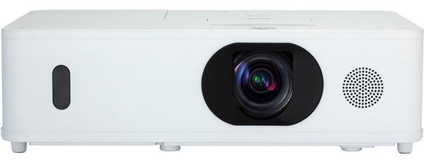 Maxell MC-WX5505 Projector