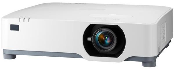 Dukane ImagePro 6645WL Projector
