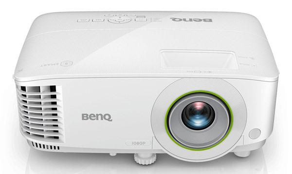 Projector Ceiling Mount for BenQ MH760 SU922 SW921 SX920