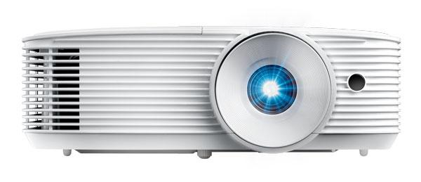 Optoma HD28HDR Projector