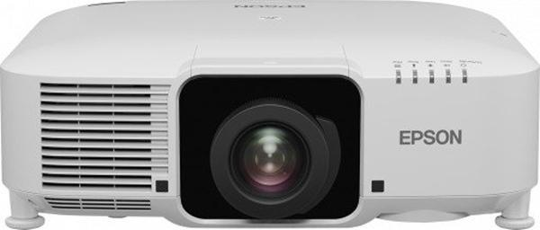 Epson Pro L1070W Projector
