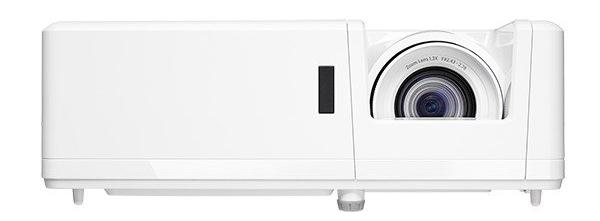 Optoma ZW400 Projector
