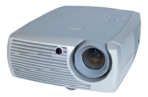 Dukane ImagePro 7100HC Projector