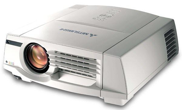 mitsubishi projectors mitsubishi xl5900u 3 lcd projector rh projectorcentral com Mitsubishi Lancer Automatic or Manual Mitsubishi Eclipse Manual