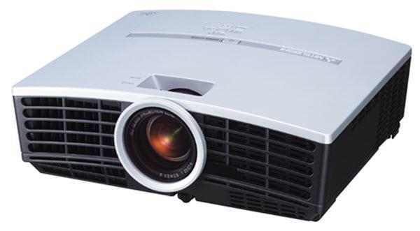 Mitsubishi Hc900u Dlp Projector Specs