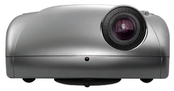 SIM2 HT300 XTRA-H Projector