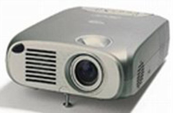 Acer PL111 Projector