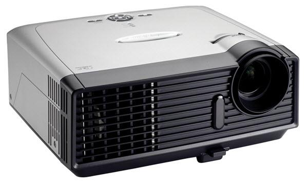 Optoma EP719 Projector