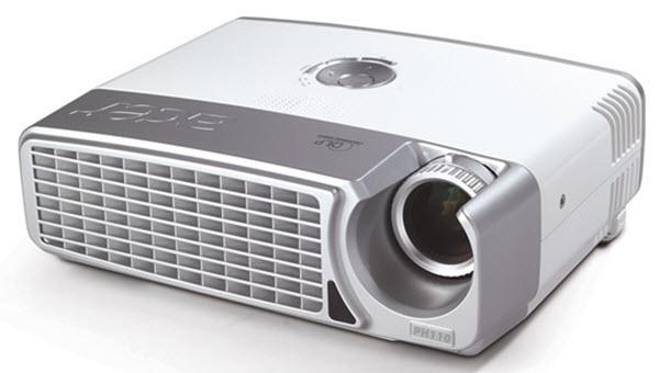 Acer ph110 review: acer ph110 cnet.