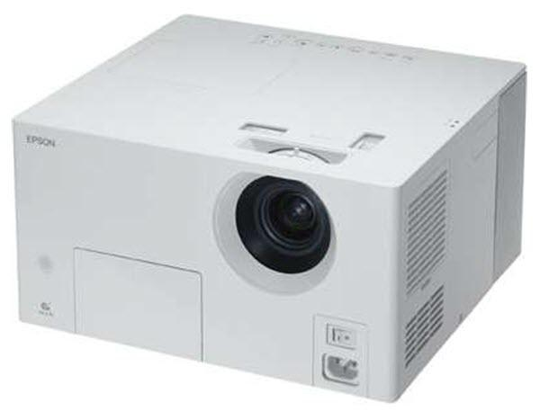 Epson MovieMate 25 Projector