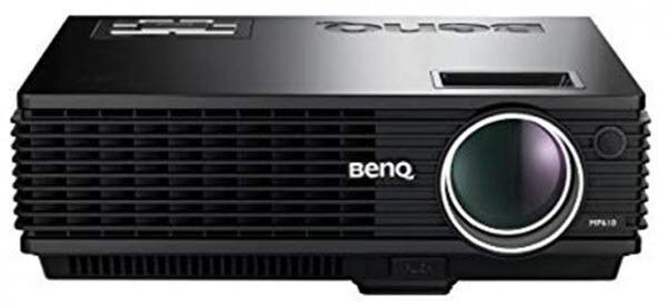 benq projectors benq mp610 dlp projector rh projectorcentral com BenQ Instruction Manual BenQ PB6100 Manual