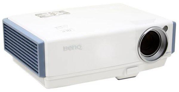 BenQ BenQ MP510 User BenQ MP510 User Reviews Reviews OXiZkPu
