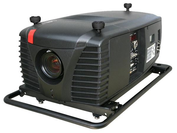 Barco CLM HD8 Projector