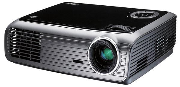 Optoma DS309 Projector
