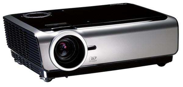 Optoma TX782W Projector
