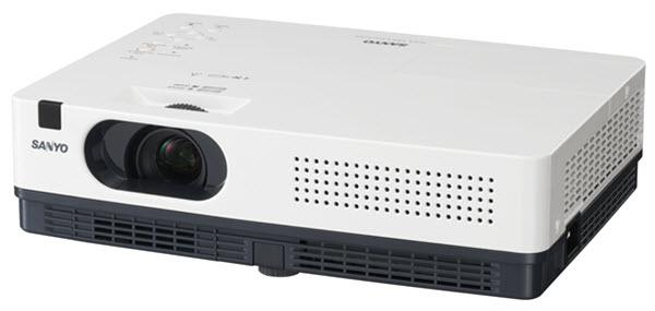 xw 200