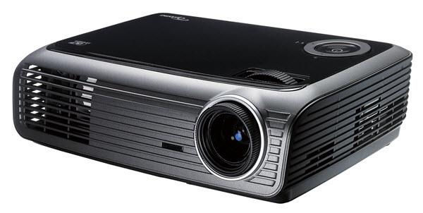 Optoma DS306i Projector