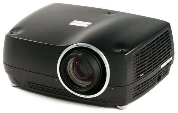 projectiondesign FL32 WUXGA Projector