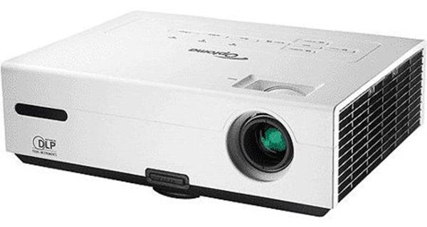 Optoma DS317 Projector