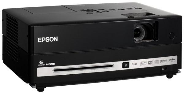 Epson Europe EH-DM3 Projector