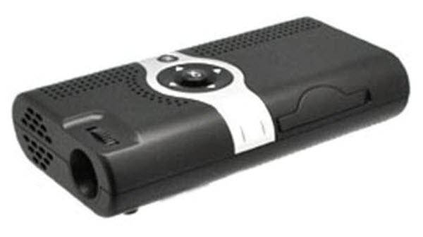 Adapt Mobile Pico Play ADPP-99 Projector