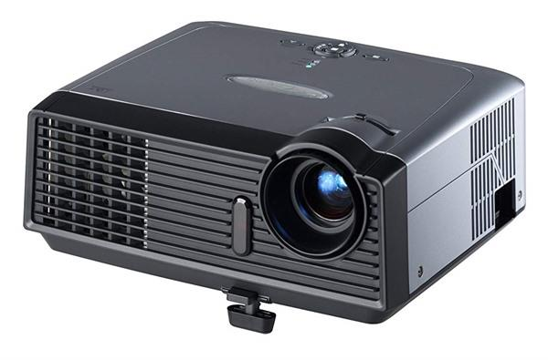 Optoma Ds303 Dlp Projector Specs