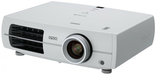 Epson Europe EH-TW3200 Projector