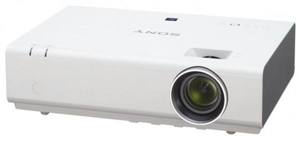 Sony VPL-EX245 Projector