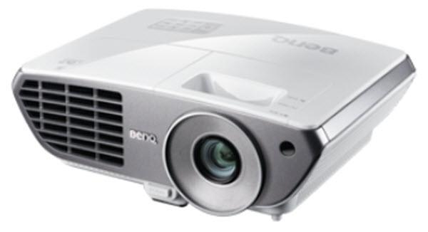 BenQ EP5920 Projector
