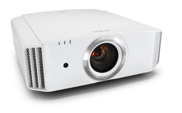 JVC DLA-X30WE Projector