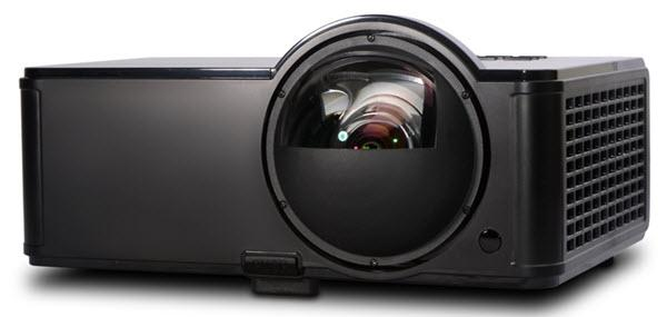 InFocus IN3926 Projector