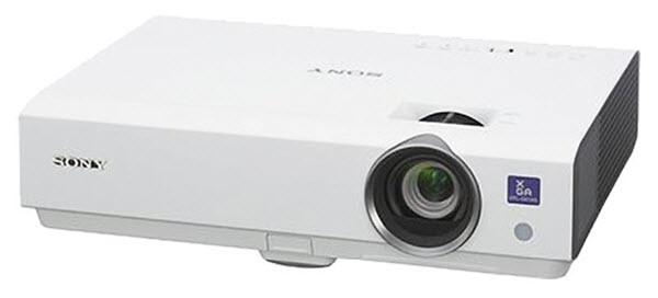 Sony VPL-DX145 Projector