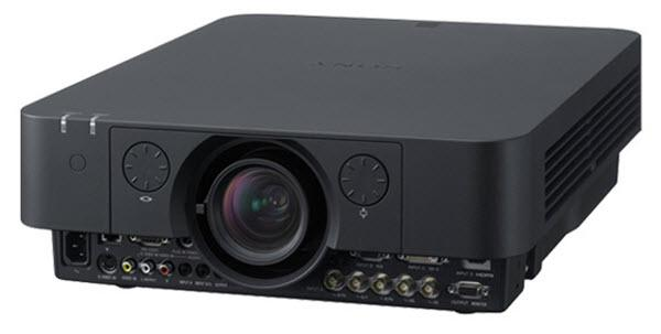 Sony VPL-FH31B Projector