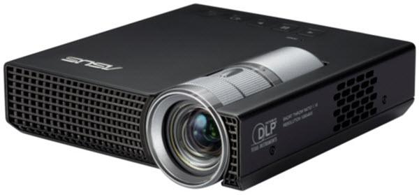 ASUS P1M Projector