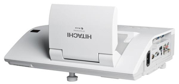 Hitachi CP-AW312WN Projector
